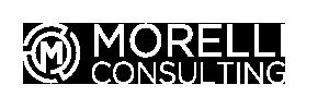 Morelli Consulting | Sicurezza Ambiente ADR