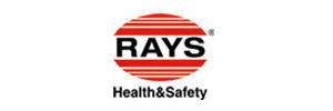 Rays spa consulenza certificazione qualità dispositivi medici iso 13485