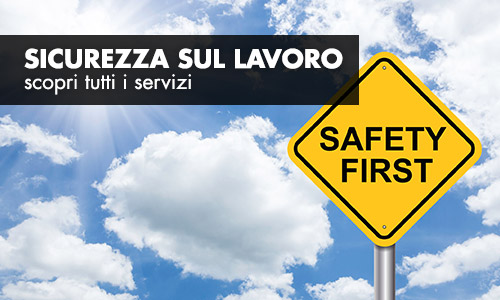 Sicurezza sul lavoro, direttiva seveso III, modelli organizzativi 231, organismo di vigilanza e misurazioni strumentali
