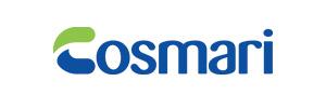 Il Consorzio Cosmari e le proprie consorziate adottano un sistema di gestione integrato certificato secondo le norme ISO 9001, ISO 14001 e OHSAS 18001